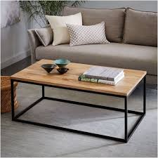 West Elm Coffee Table Inspirational West Elm Coffee Table Sale Awesome Home Design