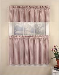 Jc Penneys Curtains And Drapes Interiors Magnificent Penneys Curtains Drapes Jcpenney Curtains