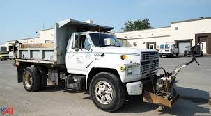 ford f700 truck auctions international auction town of tonawanda water dept