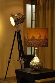 lighting and mirrors online home decor online shopping india interior decoration furniture