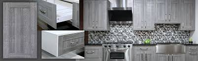 in stock kitchen cabinets u0026 bathroom vanity cabinets kitchen