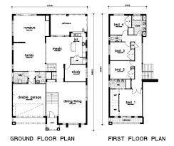 100 hotondo homes floor plans 100 split level homes plans