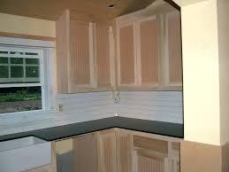 installing ceramic tile backsplash in kitchen 3 6 subway tile backsplash square beveled subway tile u s ceramic
