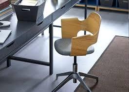 fauteuil bureau ergonomique ikea chaises de bureau ikea amazing ikea chaise de jardin lovely table