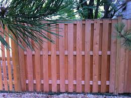 8 best fence images on pinterest fence ideas privacy fences and