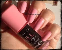 61 best nail polish images on pinterest nail polish html and beauty