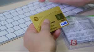 what is the best prepaid card what are the best prepaid cards for consumers