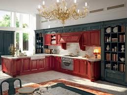 photo cuisine retro cuisine retro luxe photos deco retro industriel deco cuisine retro