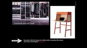 stone countertops ikea kitchen cabinets reviews lighting flooring