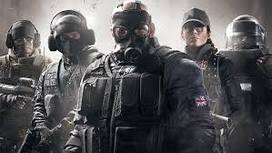 siege de style rainbow six siege is switching to cs go style recoil patterns pc