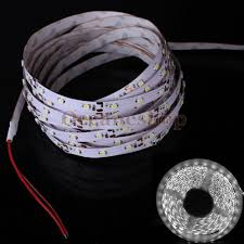 led light strips for homes white light led strip for home party