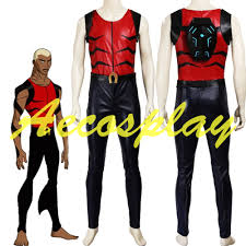 collection halloween costumes for young men pictures fun world