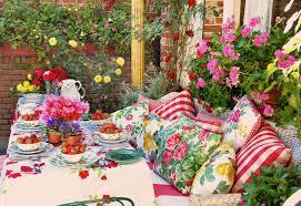 100 Flower Shops In Santa The Ivy Restaurants In Los Angeles U0026 Santa Monica