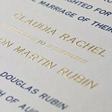 thermography wedding invitations engraving vs thermography printing techniques part ipersnickety