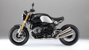 bmw 9t 2014 bmw r ninet official photos and specs rideapart