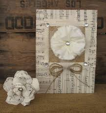 Shabby Chic Wedding Accessories by 23 Best Wedding Guest Books And Pens Images On Pinterest Wedding