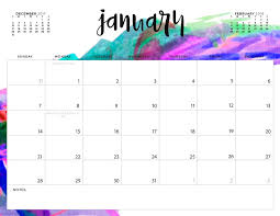 printable calendars free download your free 2018 printable calendars today there are 28