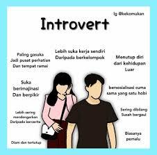 Meme Dan Rage Comic Indonesia - lu tipe yang mana vroh credit ig kekomukan http instagram com