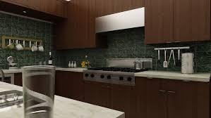 sheen kitchen design 60 kitchen design nepal