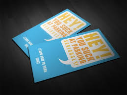 Fun Business Card Ideas 7 Best Customizable Business Cards Images On Pinterest Business
