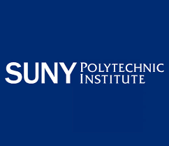 thanksgiving and details suny polytechnic institute