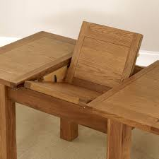 Extendable Dining Table Dining Table Oval Extendable Dining Table Extendable Dining