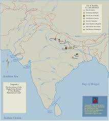 Life Map Historical Maps Of Asia By John C Huntington