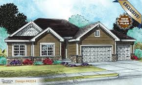 28 best craftsman home plans images on pinterest craftsman home
