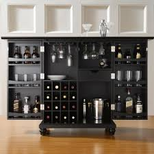 quality craft kitchens home