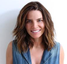 the short and the medium hairstyles for women over 60 with fine hair 60 most beneficial haircuts for thick hair of any length