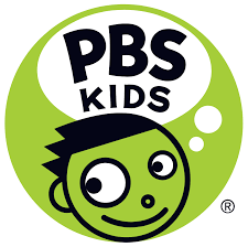you choose 2016 pbs kids