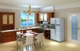 designs of kitchen cabinets white kitchen cabinet designs white kitchen cabinets design ideas