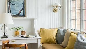 kitchen nook ideas wall decor resize amazing resize wall design 58 cozy breakfast