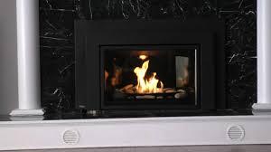 enviro e33 with glass burner safe home fireplace