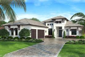 2400 Square Foot House Plans Florida Plan 2 400 Square Feet 4 Bedrooms 3 Bathrooms 207 00044