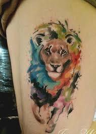 best 25 zodiac tattoos ideas on astrology tribal zodiac tattoos
