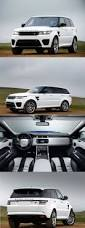 best 25 range rover sport 2017 ideas on pinterest new range
