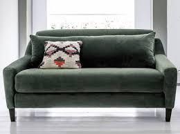 petit canapé design 30 petits canapés pour un mini intérieur décoration