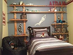 man cave spare bedroom descargas mundiales com inspiration man cave bedroom full size bed man cave bedroom