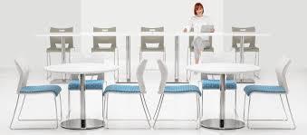 break rooms office furniture outlet
