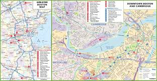 Bates College Map Map Of Universities In Boston You Can See A Map Of Many Places