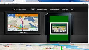garmin middle east map update garmin map updates 2017 for free
