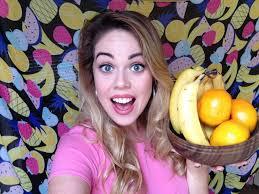 raw vegan is boring reverse type 2 diabetes