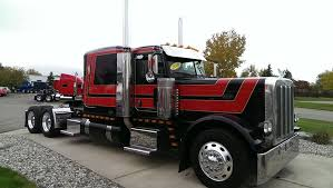 kenworth t800 for sale by owner peterbilt trucks for sale home facebook
