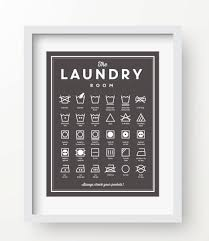 Decorating Ideas For Laundry Room by Articles With Laundry Room Decorating Ideas Small Tag Laundry
