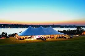 tent rentals rochester ny types of tents mccarthy tents events party and tent rentals