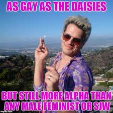 Gay Horse Meme - alt right illuminati trojan horse henrymakow com