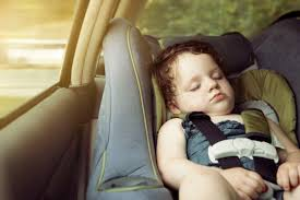 Most Comfortable Infant Car Seat Information On Infant Car Seat Cover Safety
