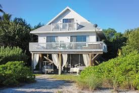 north captiva island club resort bryan brilhart property manager