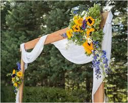 Weddings In Colorado Blog Denver Wedding Photographer Rustic Romantic Colorado